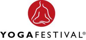 Incontri di Yoga Ormonale a Yoga Festival Milano