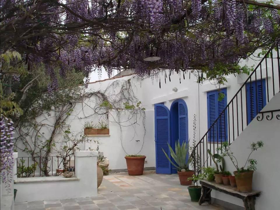 Casa-Marina-Otranto