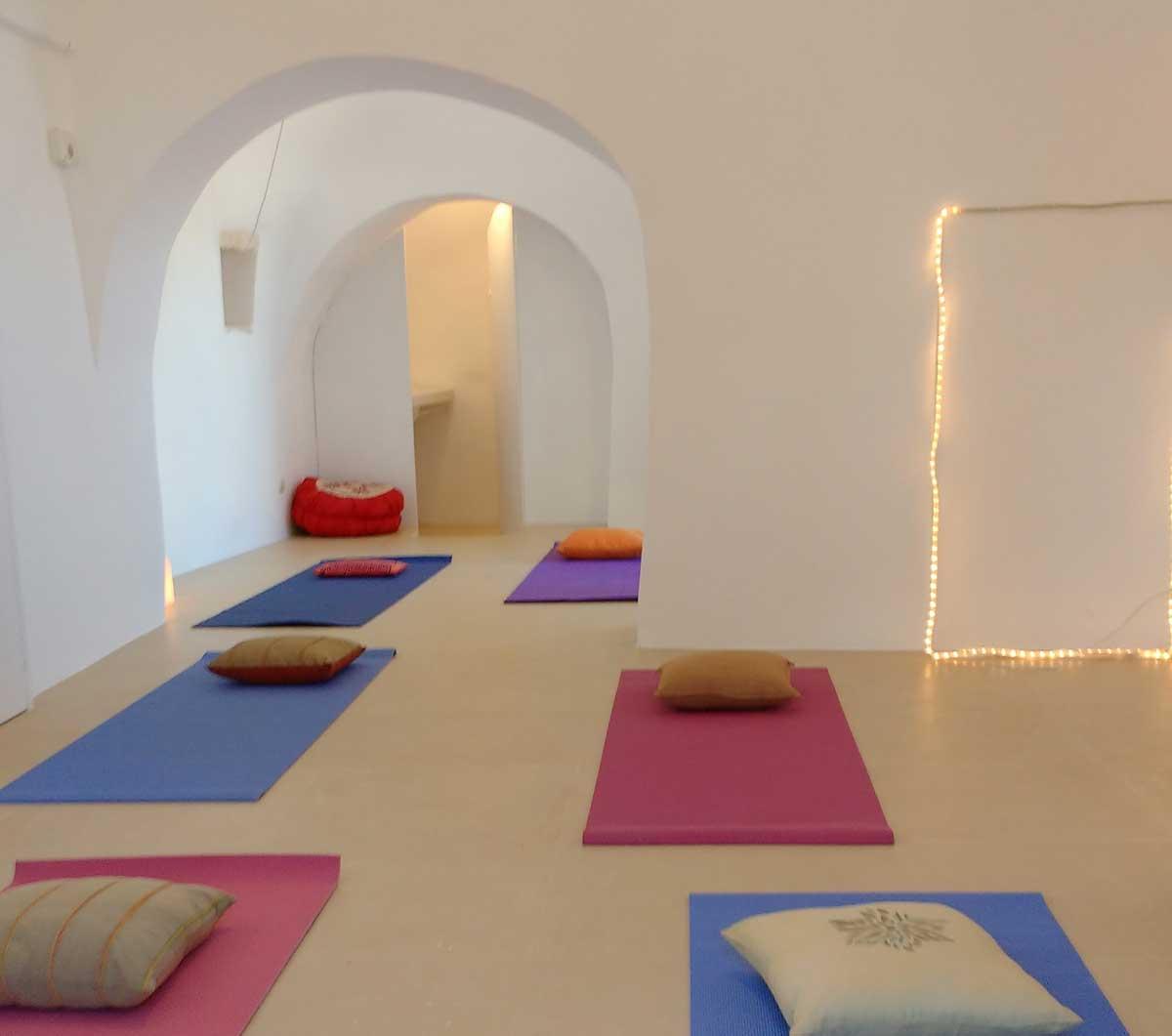 Casa-Tumbinno-Trullo-Sovrano-Yoga-12