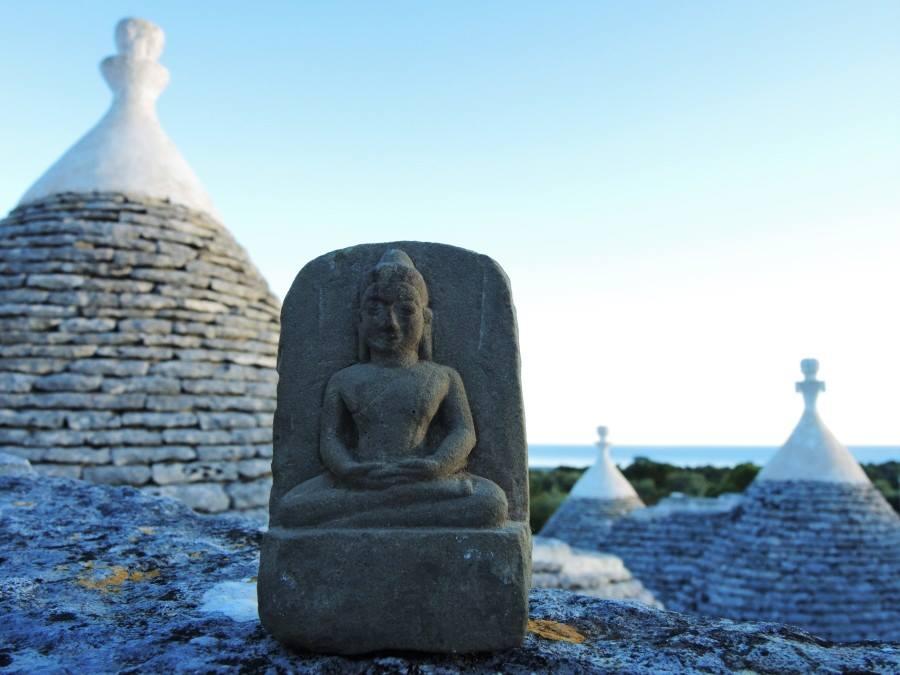 Casa-Tumbinno-Trullo-Sovrano-Yoga-Budda