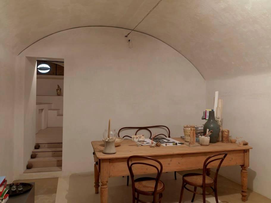 Casa-bastione-Otranto-3