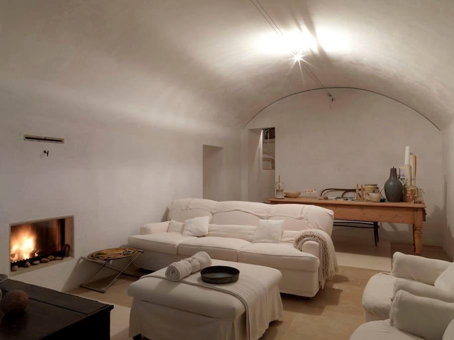 Casa-bastione-Otranto-6