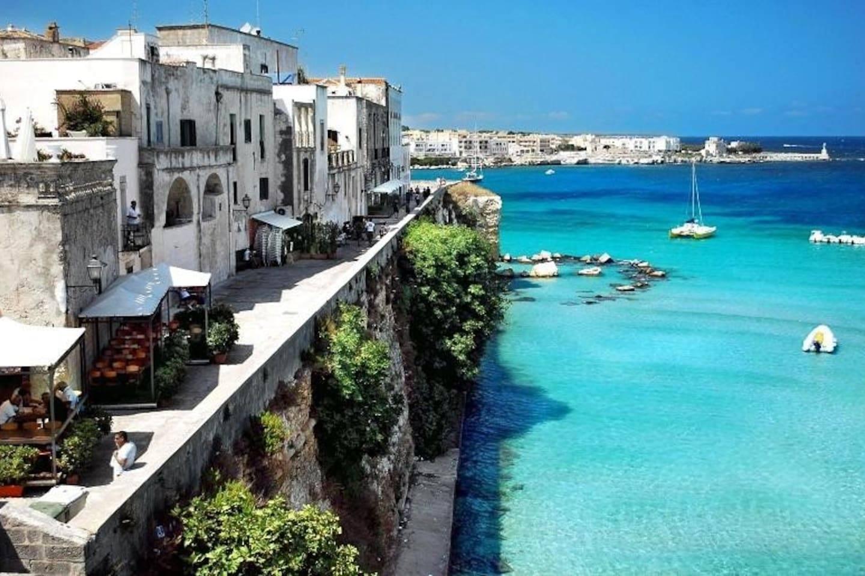 Casa-bastione-Otranto