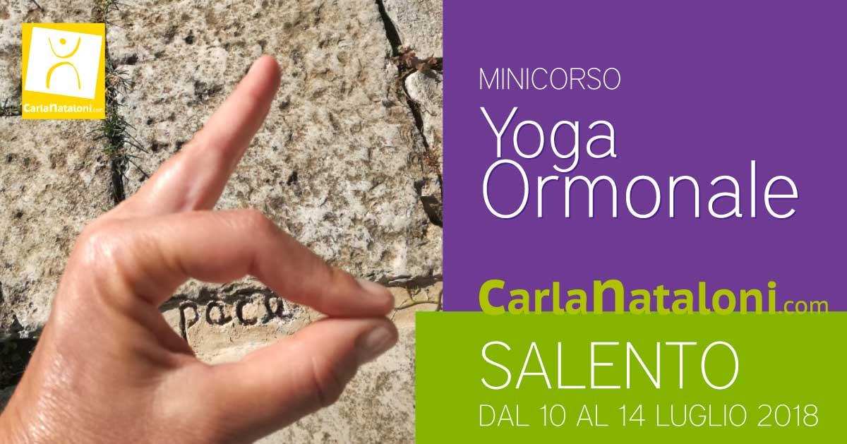 Yoga-Ormonle-SALENTO-10-14-LUGLIO