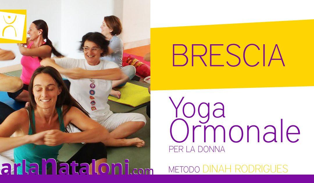 HYT per la salute delle donne – Brescia