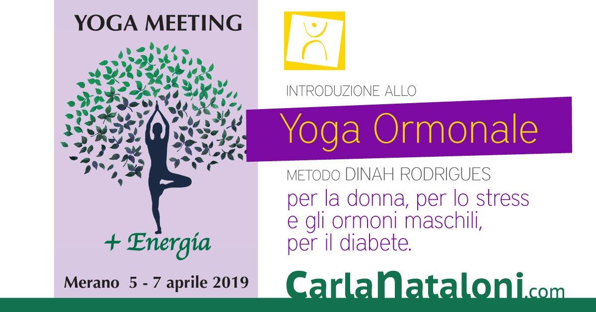 YOGA-MEETING-MERANO