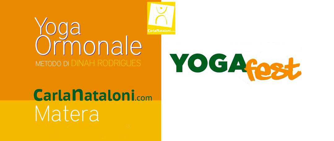 2019-YOGA-FEST MATERA -yoga-ormonale