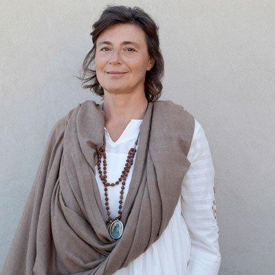 Carla Nataloni - Vacanza Yoga Terme