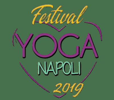 Napoli Yoga Festival 2019