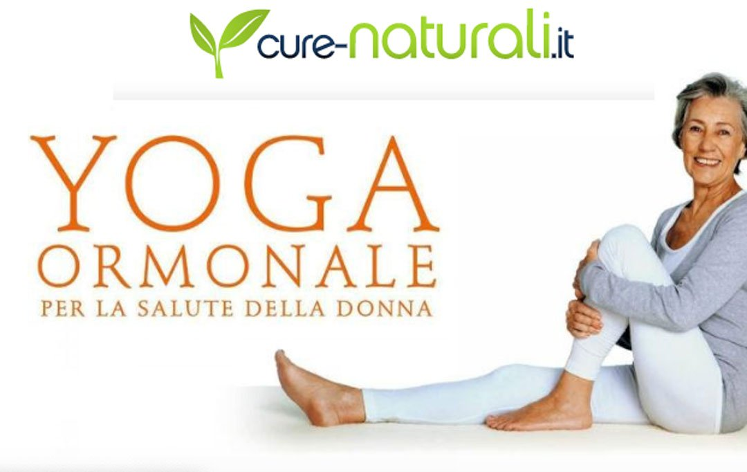 Cure-naturali-Yoga-Ormonale