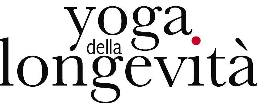Master Yoga della longevità   Corso formazione